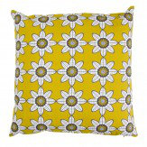 Layla Faye Indian Summer Cushion Olive - Product code: LFC-INO020