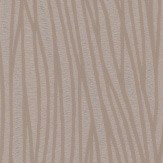 Albany San Fransisco Plain Taupe Wallpaper