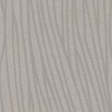 Albany San Fransisco Plain Grey Wallpaper