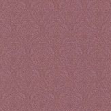 Albany Villa Plain Marsala Wallpaper