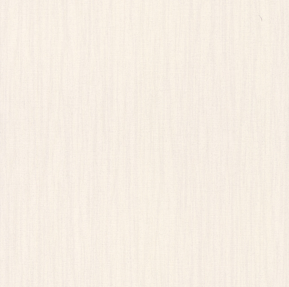 Albany Glitter Plain Opal Wallpaper - Product code: M95563
