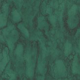 Nina Campbell Kershaw Plain Malachite / Green Wallpaper - Product code: NCW4204/06