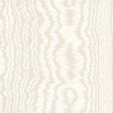 Nina Campbell Tagus Stone Wallpaper