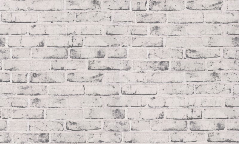 Rustic Brick By Albany