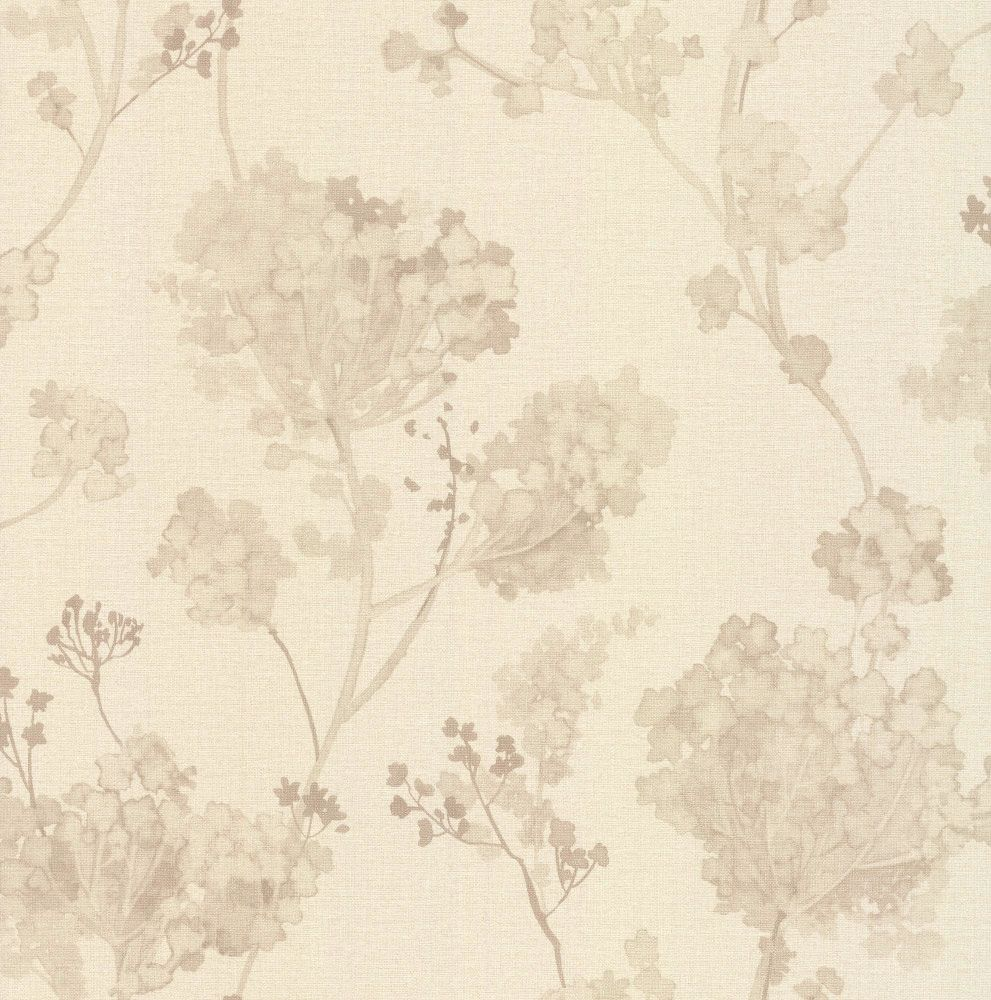 Misty floral by albany grey wallpaper direct for Wallpaper direct