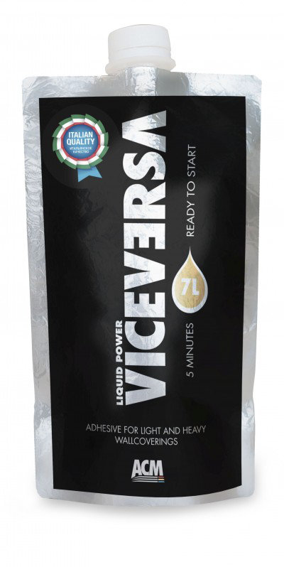 Image of Albany Adhesives Vice Versa Ready Mixed Adhesive, Vice Versa