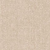 Sanderson Soho Plain Linen Wallpaper