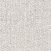 Sanderson Soho Plain Soft Grey Wallpaper