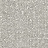 Sanderson Soho Plain Pewter Wallpaper