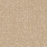 Sanderson Soho Plain Canvas Wallpaper