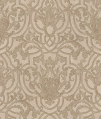 Image of Colefax and Fowler Wallpapers Fretwork, 7163/01