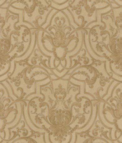 Image of Colefax and Fowler Wallpapers Fretwork, 7163/03
