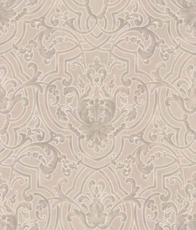 Image of Colefax and Fowler Wallpapers Fretwork, 7163/05
