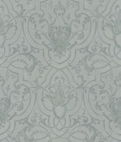 Image of Colefax and Fowler Wallpapers Fretwork, 7163/06