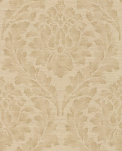 Image of Colefax and Fowler Wallpapers Larkhall, 7164/01