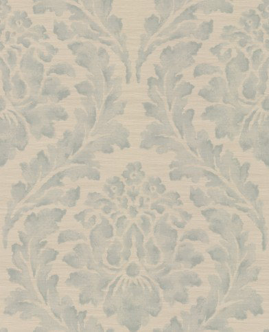 Image of Colefax and Fowler Wallpapers Larkhall, 7164/02