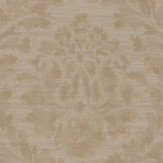 Colefax and Fowler Larkhall Stone Wallpaper