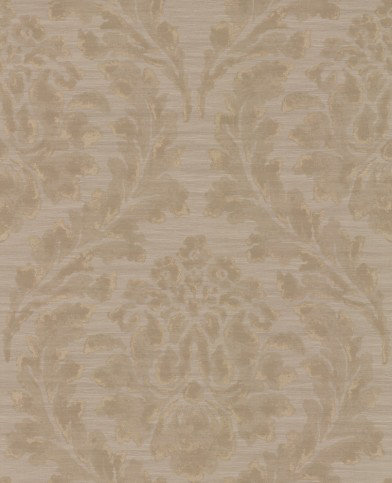 Image of Colefax and Fowler Wallpapers Larkhall, 7164/03