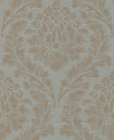 Image of Colefax and Fowler Wallpapers Larkhall, 7164/04
