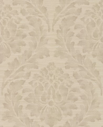 Image of Colefax and Fowler Wallpapers Larkhall, 7164/05