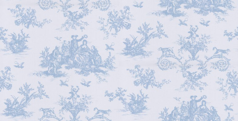 Image of C Brewer & Sons Ltd Wallpapers Toile, CB3006