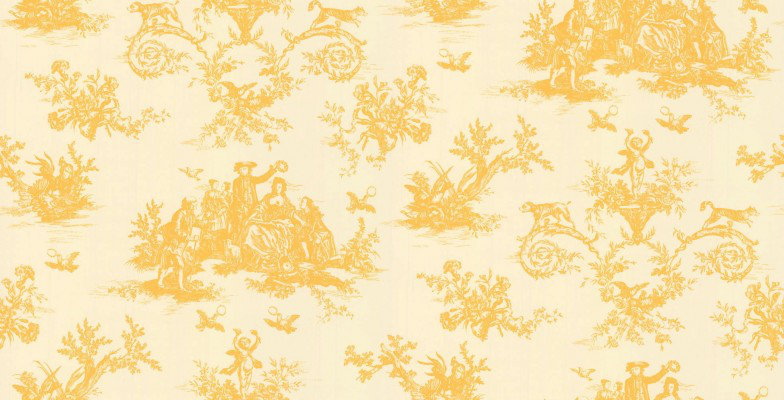 Image of C Brewer & Sons Ltd Wallpapers Toile, CB3007