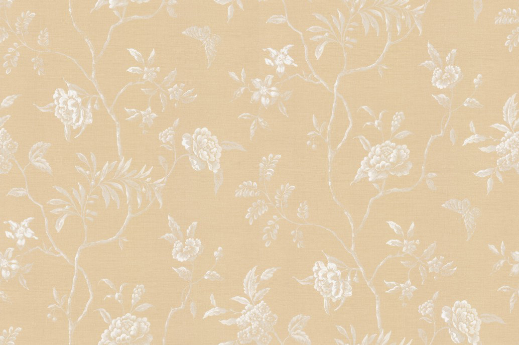 Image of Colefax and Fowler Wallpapers Swedish Tree, 7165/01