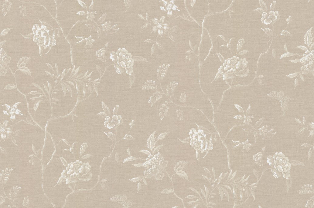 Image of Colefax and Fowler Wallpapers Swedish Tree, 7165/02