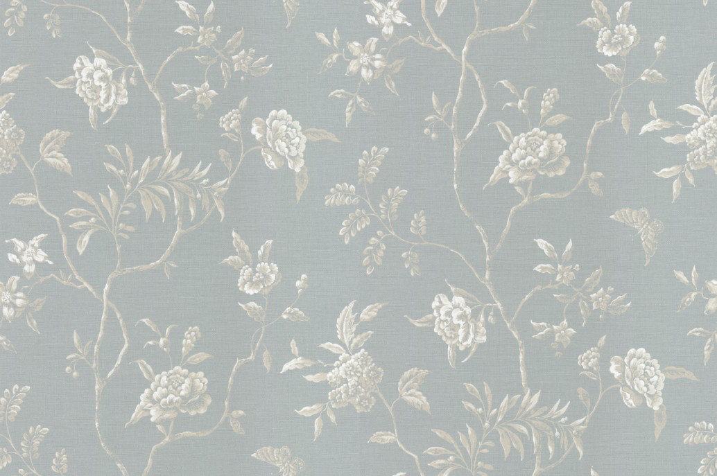 Image of Colefax and Fowler Wallpapers Swedish Tree, 7165/03