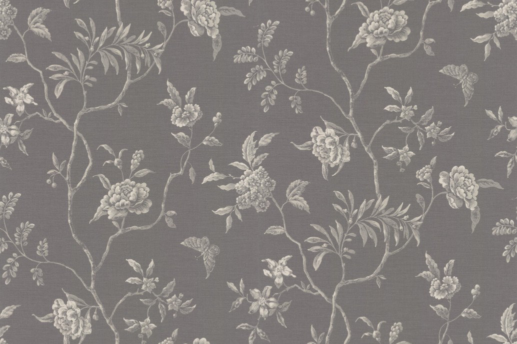Image of Colefax and Fowler Wallpapers Swedish Tree, 7165/04