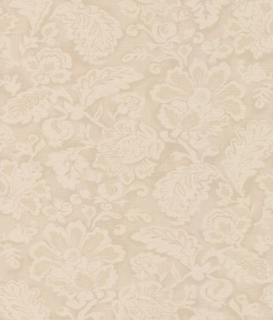 Image of Colefax and Fowler Wallpapers Ruskin, 7166/01