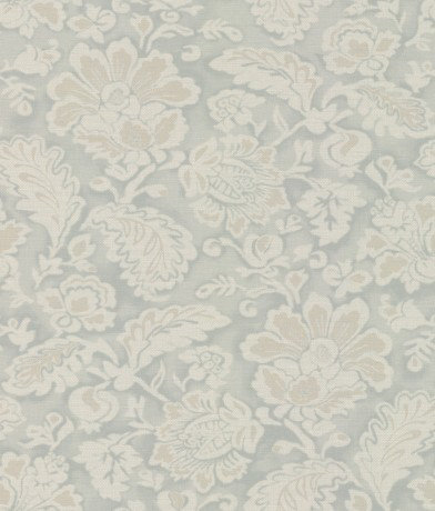 Image of Colefax and Fowler Wallpapers Ruskin, 7166/02