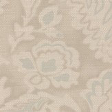 Colefax and Fowler Ruskin Stone Wallpaper