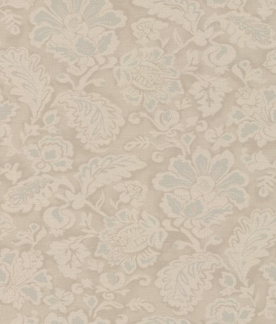 Image of Colefax and Fowler Wallpapers Ruskin, 7166/03
