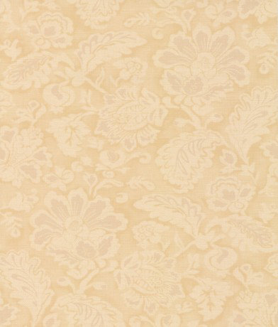 Image of Colefax and Fowler Wallpapers Ruskin, 7166/04