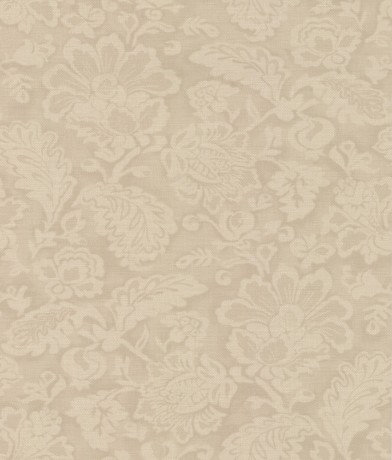 Image of Colefax and Fowler Wallpapers Ruskin, 7166/05