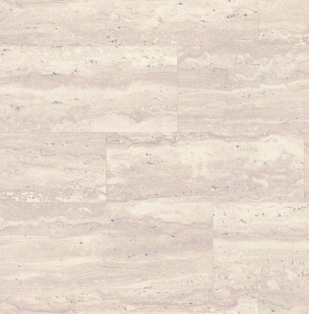 Marble Tiles By Albany Silver Grey Wallpaper Direct