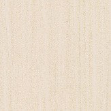 Albany Glitter Texture Gold Wallpaper
