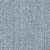 Arthouse Denim  Blue Wallpaper - Product code: 668600