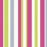 Arthouse Sparkle Stripe Purple Wallpaper - Product code: 668801