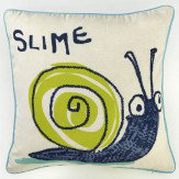 Arthouse Dont Bug Me Cushion Multi - Product code: 008309