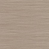 Colefax and Fowler Lark Mink Wallpaper