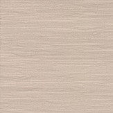 Colefax and Fowler Lark Oyster Wallpaper