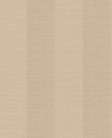 Image of Colefax and Fowler Wallpapers Lark Stripe, 7169/01