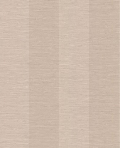 Image of Colefax and Fowler Wallpapers Lark Stripe, 7169/02
