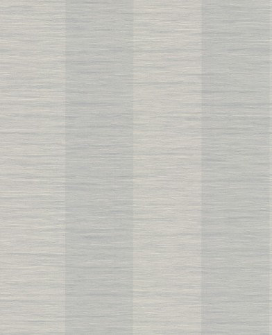Image of Colefax and Fowler Wallpapers Lark Stripe, 7169/03