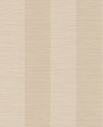 Image of Colefax and Fowler Wallpapers Lark Stripe, 7169/04