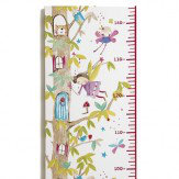 Arthouse Woodland Fairies Height Chart Multi - Product code: 004175