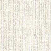 Arthouse Raffia Neutral Wallpaper