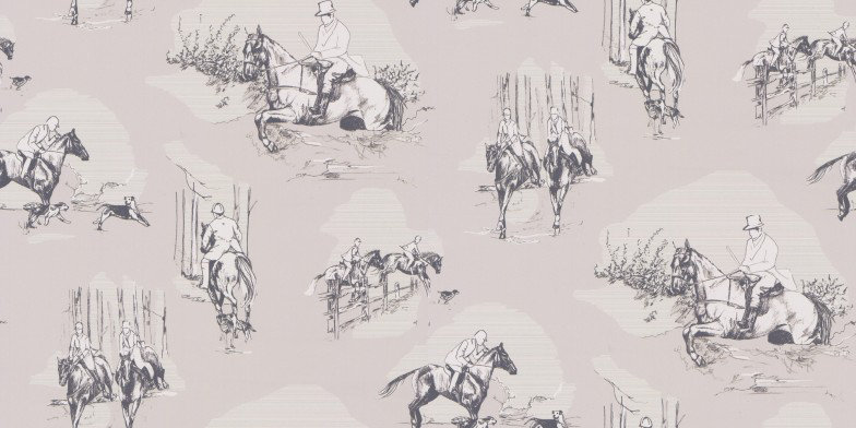 Graduate Collection Wallpapers Saddle Up, EW1SUWALTAU